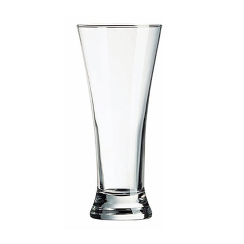 Luminarc Martigues Hi-Ball Glass 14994 11oz-32cl - Tuquh