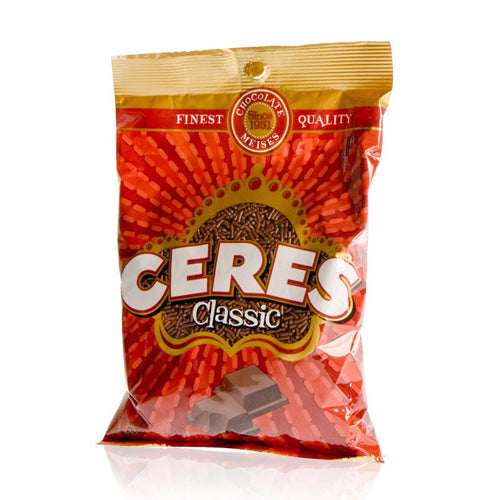 Ceres Classic 225 gr - Tuquh