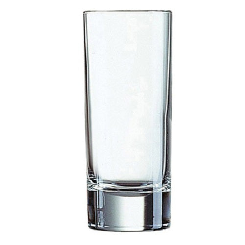 Luminarc Islande Hi-Ball Glass D6237 10,75oz-31cl - Tuquh