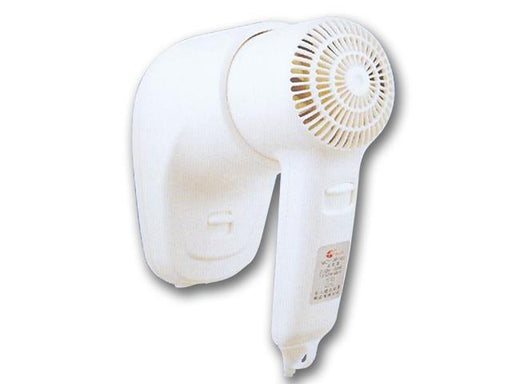 Hair Dryer Krisbow RCY120-18C 149831 (Pengering Rambut) - Tuquh