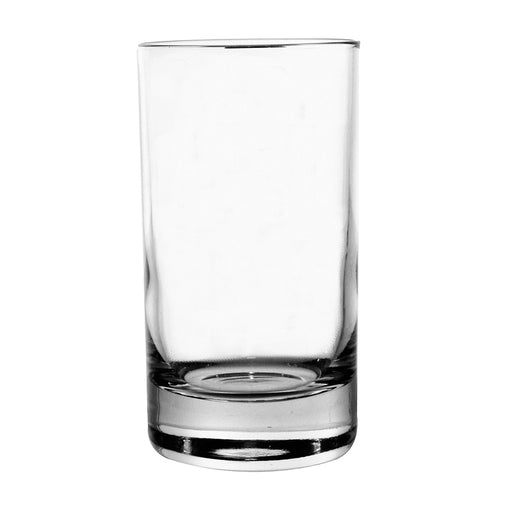 Luminarc Islande Hi-Ball Glass 12829 5,5oz-16cl - Tuquh