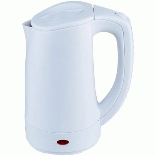 Idealife Electric Kettle 0,5 Lt - Tuquh