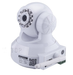 IP Camera Cloud P2P,32GB SD - Tuquh