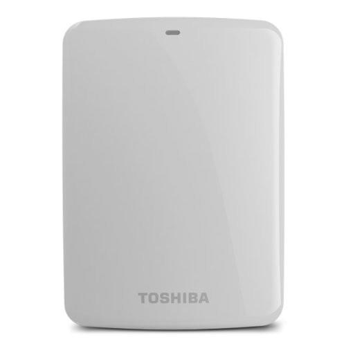 Hardisk External 1 TB USB 3.0 - Tuquh