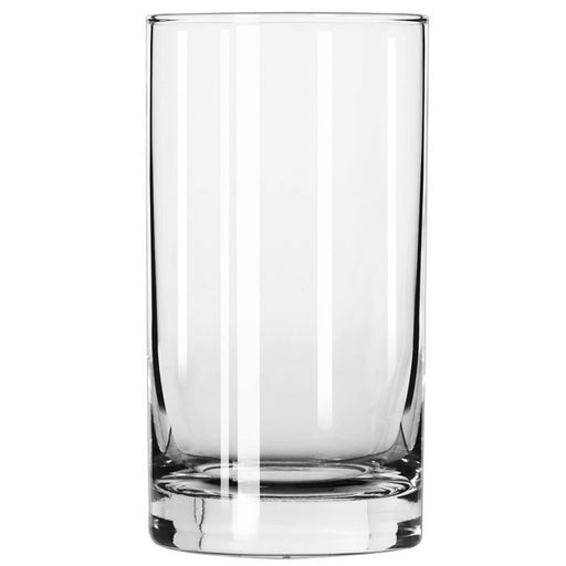 Libbey Lexington Hi-Ball Glass 2318 8oz - Tuquh