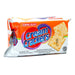 Biskuit Khong Guan Cream Crackers 137gram - Tuquh