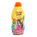 Shampoo Zwitsal Kids Orange Peach 100 ml - Tuquh