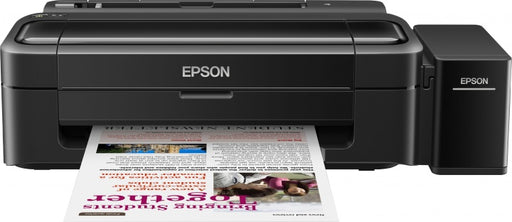 Printer Epson L 310 - Tuquh