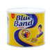 Margarin Blue Band 2 kg Tin - Tuquh