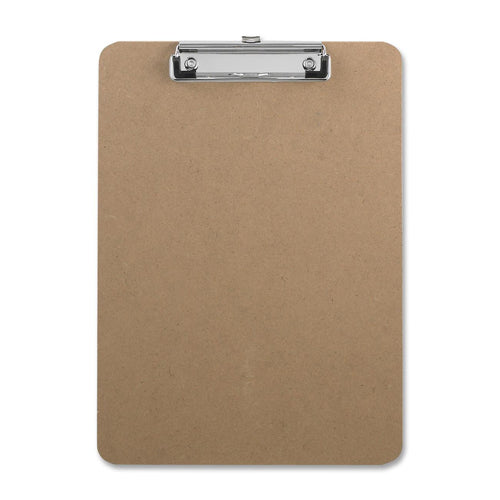 Clip Board ( Papan ) Per pieces - Tuquh