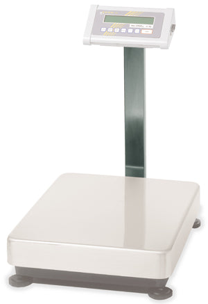 Digital Bench Scale Yamata YD-100 - Tuquh