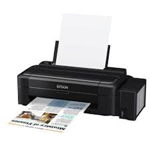 Printer Epson L300 - Tuquh