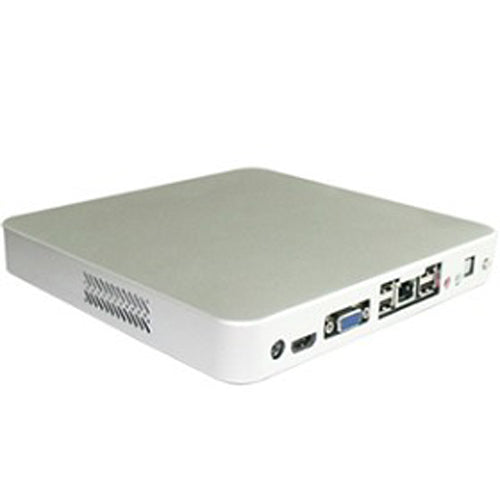 Mini PC  Fujitech : MPX-3100 - Tuquh