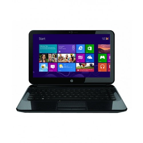 Laptop HP Sleekbook 14-B174TU Touchscreen - Tuquh