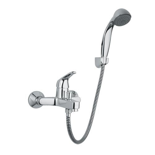 Toto Single Lever Bath & Shower Set  TX432SD - Tuquh