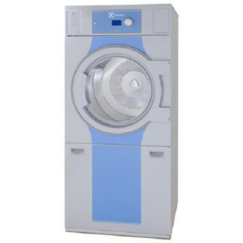 Electrolux Tumble Dryer T5350 19,4 Kg - Tuquh