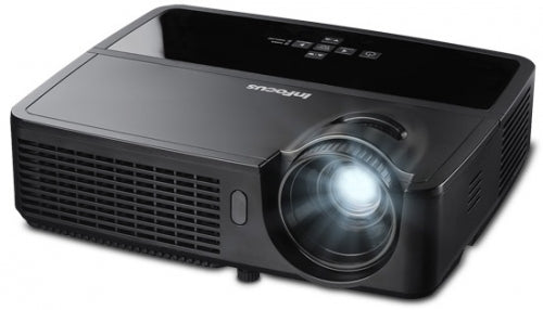 LCD Projectors InFocus IN114 - Tuquh