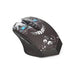 Keyboard A4Tech Bloody R8A - Wireless Gaming Mouse, Activated - Tuquh