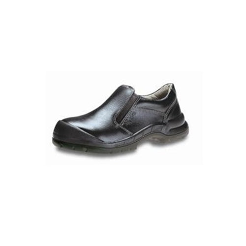 Safety Shoes King's KWD807 - Tuquh