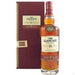 Minuman Glenlivet 21 Years Old 750ml - Tuquh