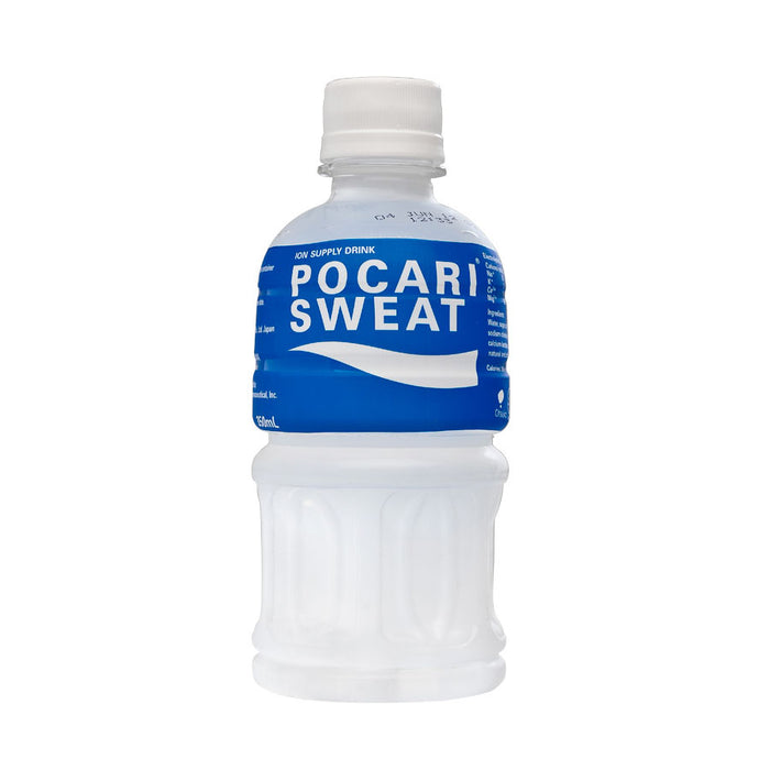 Minuman Pocari Sweat 330 ml - Tuquh