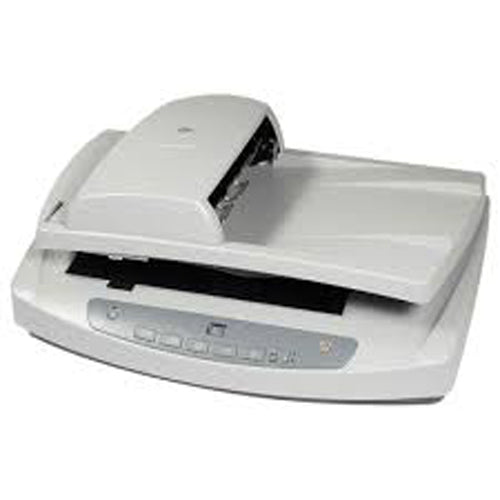 Printer HP ScanJet 5590 - Tuquh
