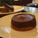 Choco Cheese Cake Small - Tuquh