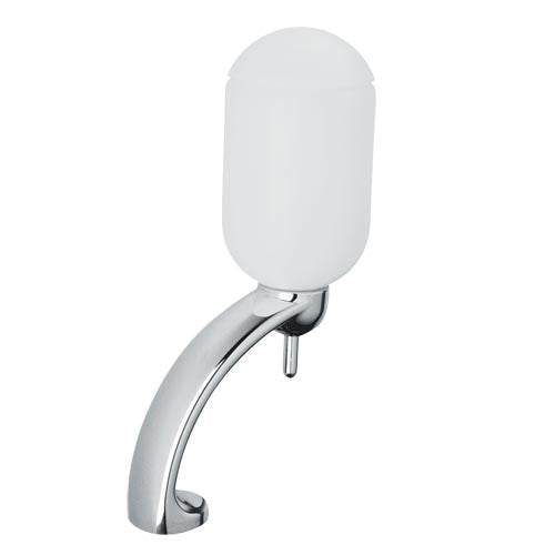 TOTO Liquid Soap Dispenser TS126AR - Tuquh