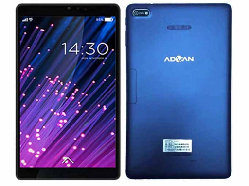 Advan Tablet i10 - Tuquh