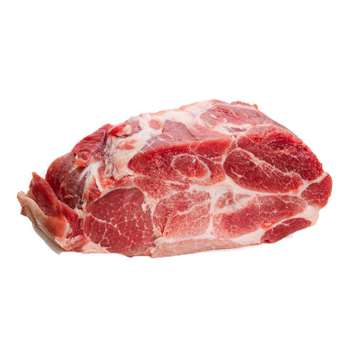 Daging Sapi Knuckle Frozen Import Per 500 gr - Tuquh