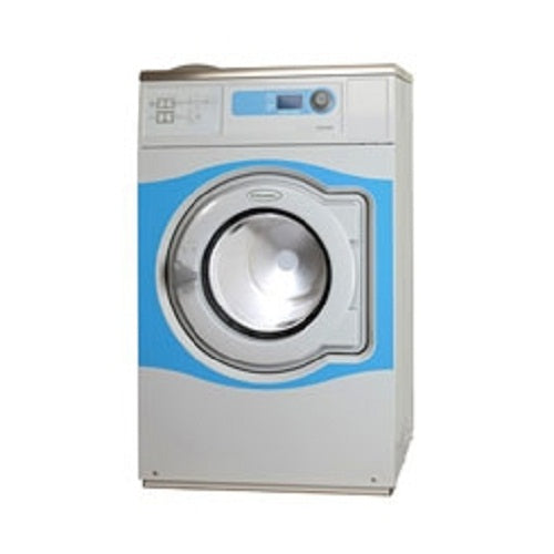 Electrolux Front Load Washer W5180N 20 Kg - Tuquh