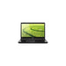 Laptop Acer Aspire E1-472G-54204G50 - Slim - Tuquh