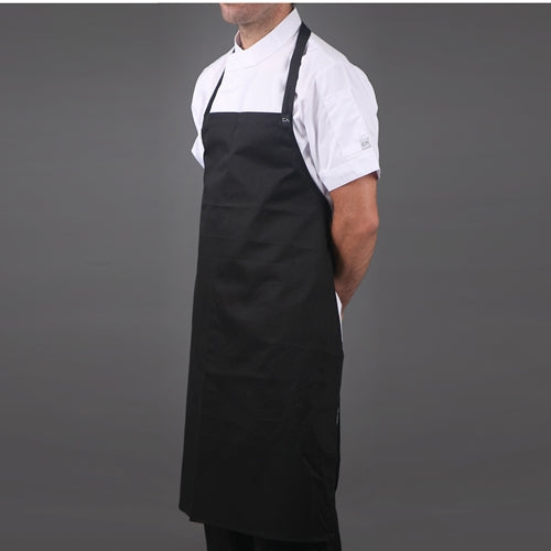 Apron Chef - Tuquh