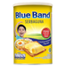 Margarin Blue Band 1000gr - Tuquh