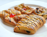 Danish Pastry Per 5 pieces - Tuquh