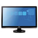 "Monitor Komputer Dell 24"" ST2440L LED Wide Screen - Tuquh"