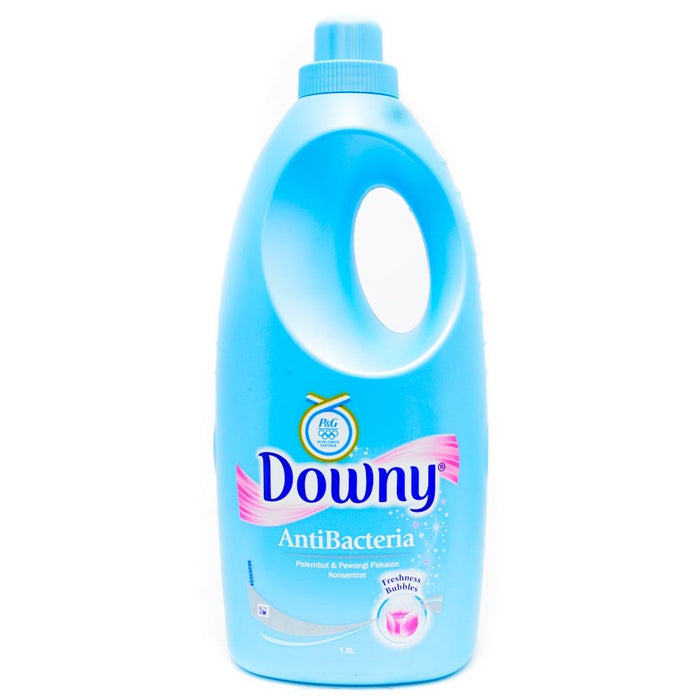 Downy Antibacterial 1.8L - Tuquh