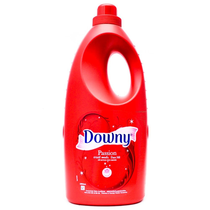Downy Passion 1.8L - Tuquh