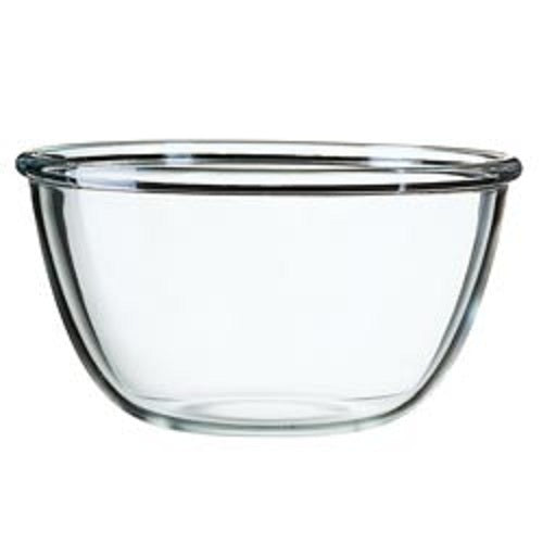 Luminarc Cocoon Bowl 30 cm - Tuquh
