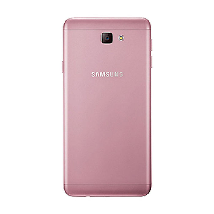 Samsung Galaxy J7 Prime Pink - Tuquh