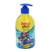 Shampoo Zwitsal Kids Bubble Bath 280 ml - Tuquh