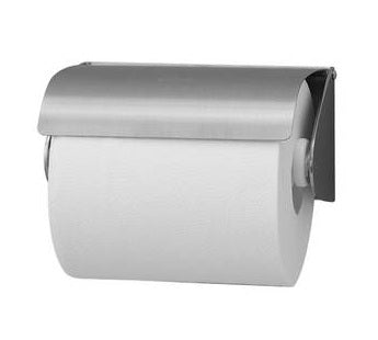 TOTO Stainless Steel Paper Holder YH116 - Tuquh
