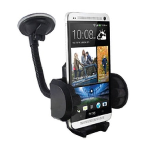 Phone Holder Mobil - Tuquh