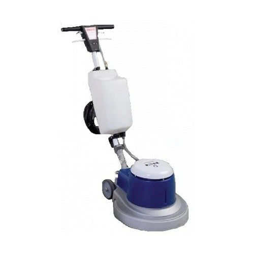 Fiorentini Floor Polisher Jolly 17 Inch - Tuquh