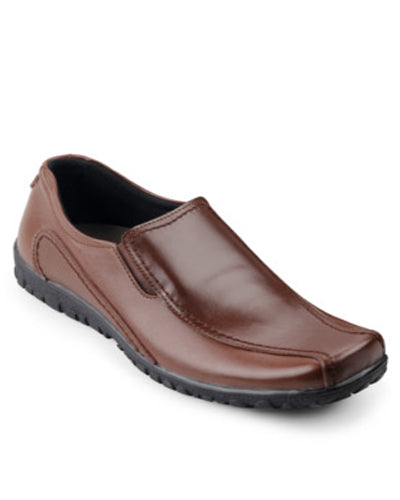 Tolliver Dmitri Dress Shoes - Tuquh