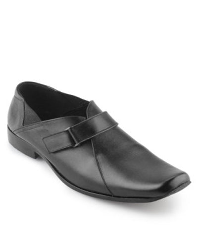 Tolliver Damalis Dress Shoes - Tuquh