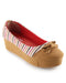 Tolliver Eloise Wedges Shoes - Tuquh