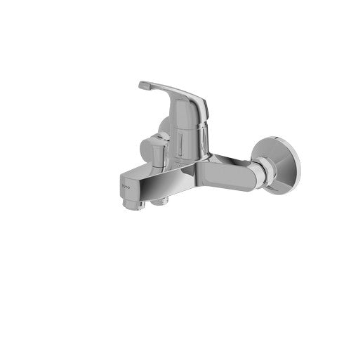 Single Lever Bath & Shower Mixer TX432SDV1 - Tuquh