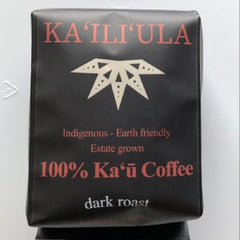 kailiula coffee