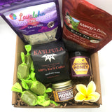 GIFT BOX - Farmer Select, 4 options